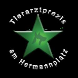 Tierarztpraxis am Hermannplatz